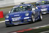 2006- Porsche Supercup, Almanya
