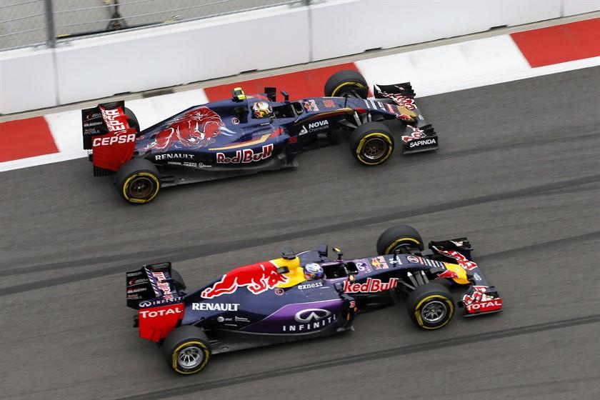 2015 Russian Grand Prix