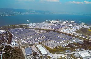 Ford Otosan üretim kapasitesini artırma kararı aldı