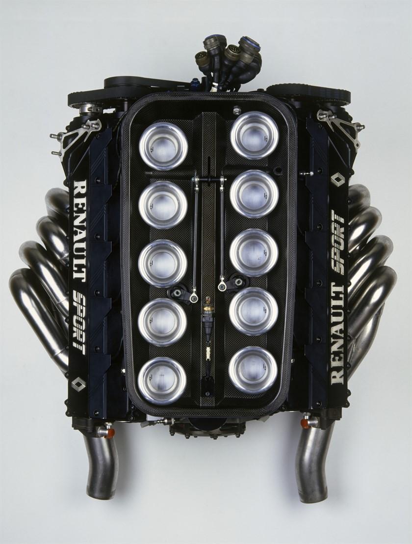 V10 RS1