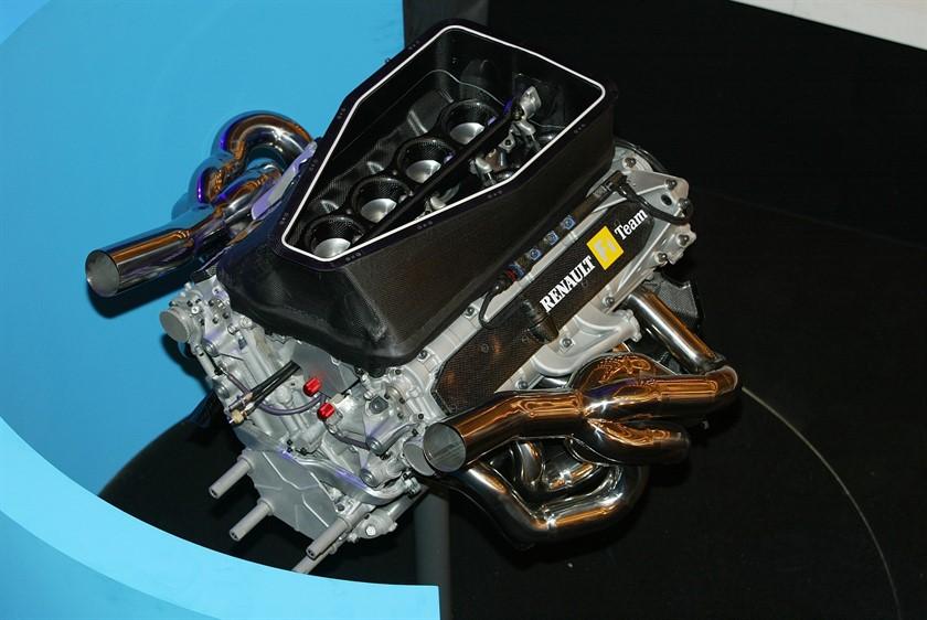 V10 RS24