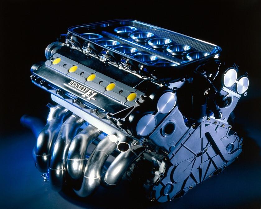 V10 RS2
