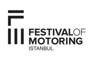Festival of Motoring Istanbul
