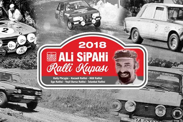 Ali Sipahi